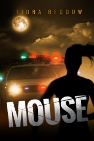 mouseebookcover